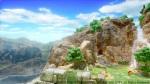 dragon quest xi 3