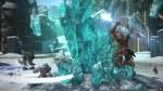 final fantasy xiv revenge of the horde 12
