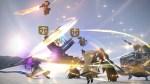 final fantasy xiv revenge of the horde 13