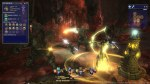 final fantasy xiv revenge of the horde 16