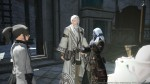 final fantasy xiv revenge of the horde 6
