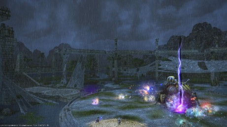 final fantasy xiv a realm reborn revenge of the horde