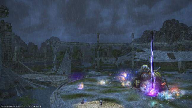 final fantasy xiv a realm reborn revenge of the horde