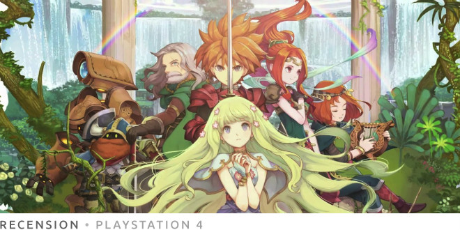 adventures of mana stor_recension_ps4