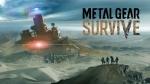 metal gear solid survive
