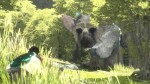 the last guardian ps4_