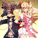 Trails-of-Cold-Steel 2