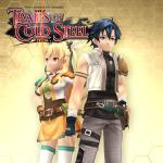 Trails-of-Cold-Steel-2
