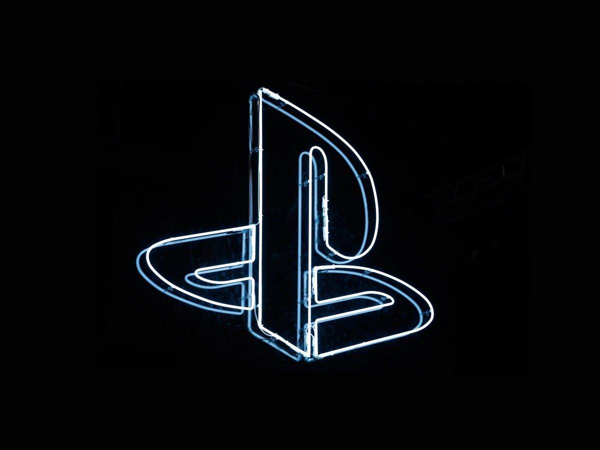 Sony tillkännager de första detaljerna kring PS5 - blir bakåtkompatibel med PS4 och PS VR